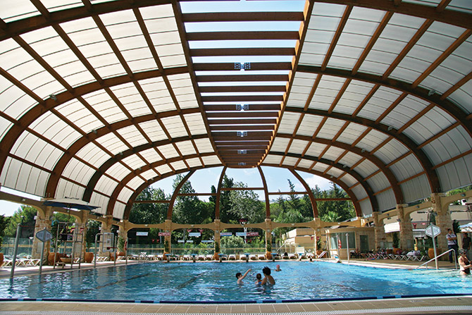 SUNPAL_Technion_Pool_Roof_6